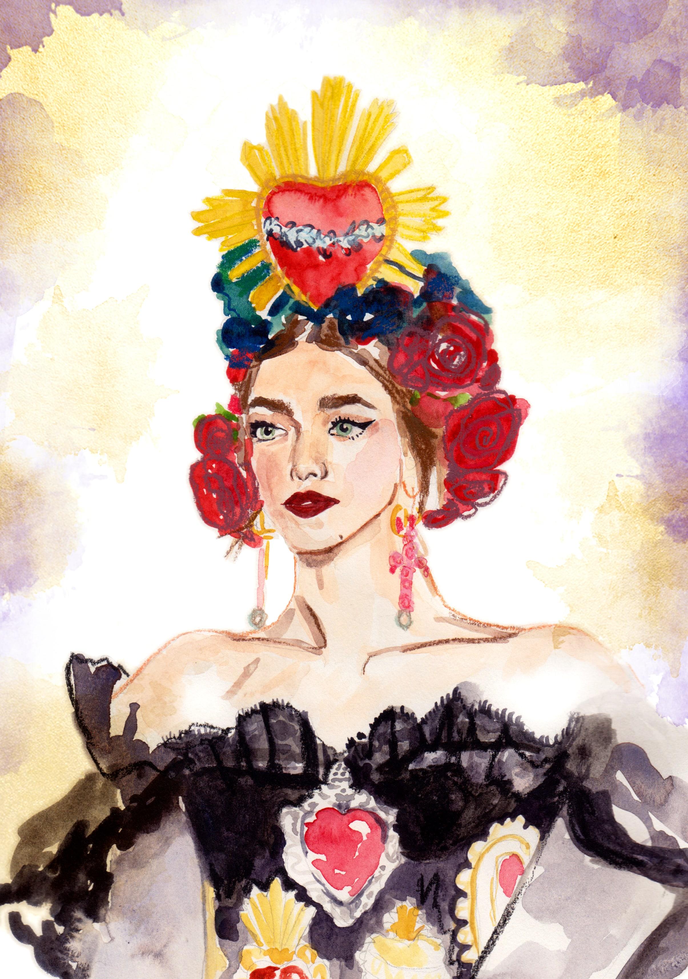 Dolce&Gabbana_1_EmilieSheehan.jpg
