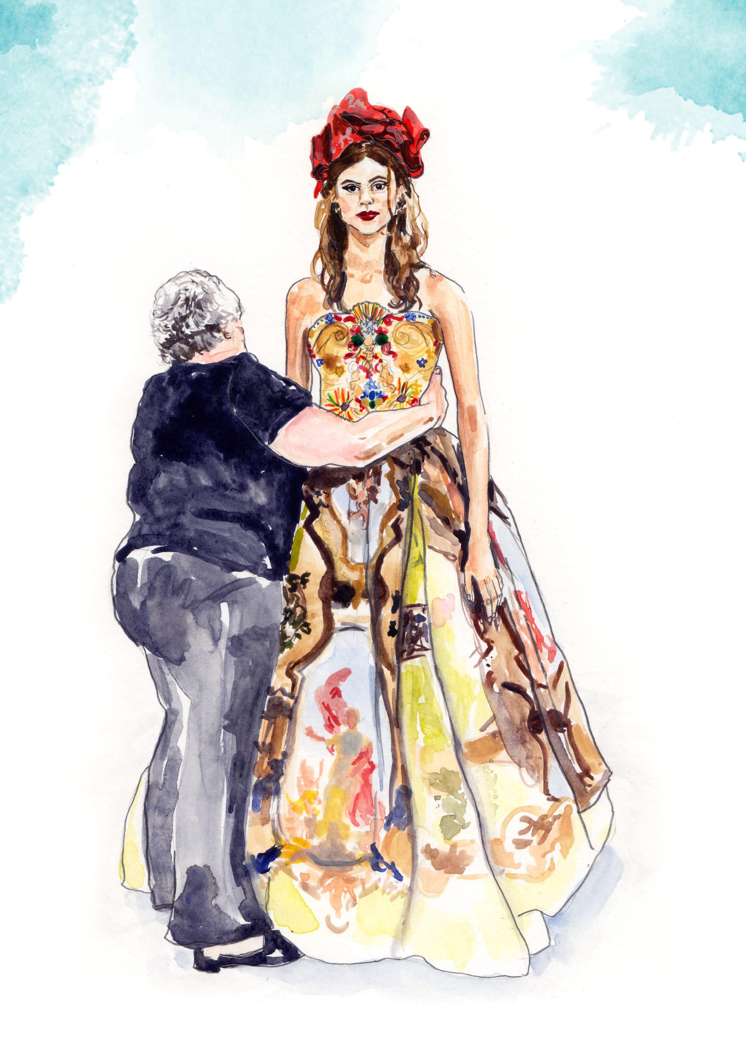 Dolce&Gabbana_3_EmilieSheehan.jpg