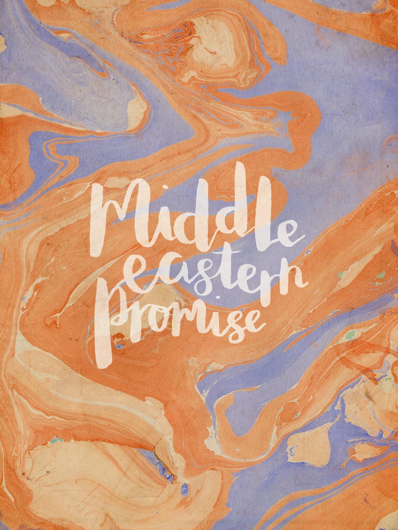 Middle_eastern_promise_EmilieSheehan.jpg