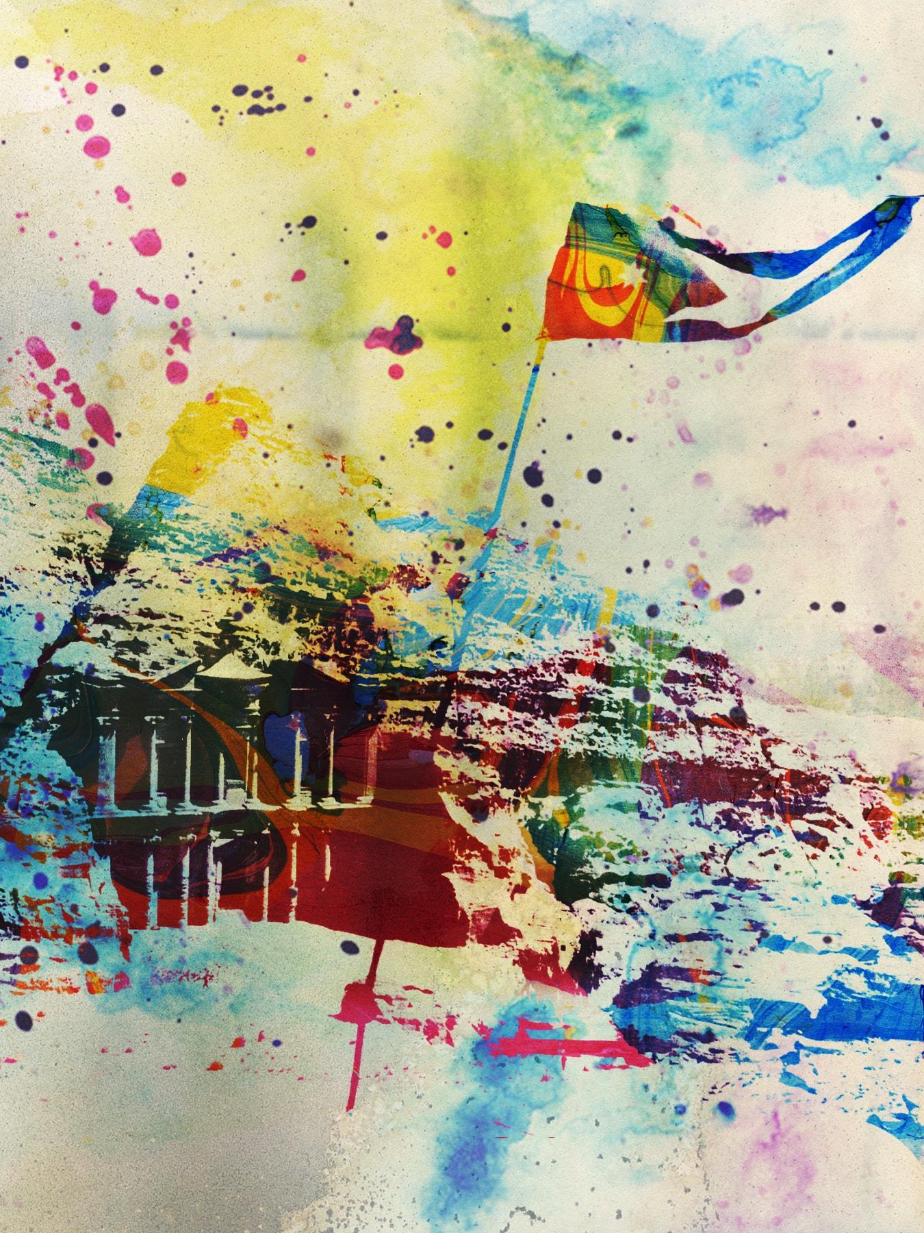 Monastry1_collage_EmilieSheehan.jpg