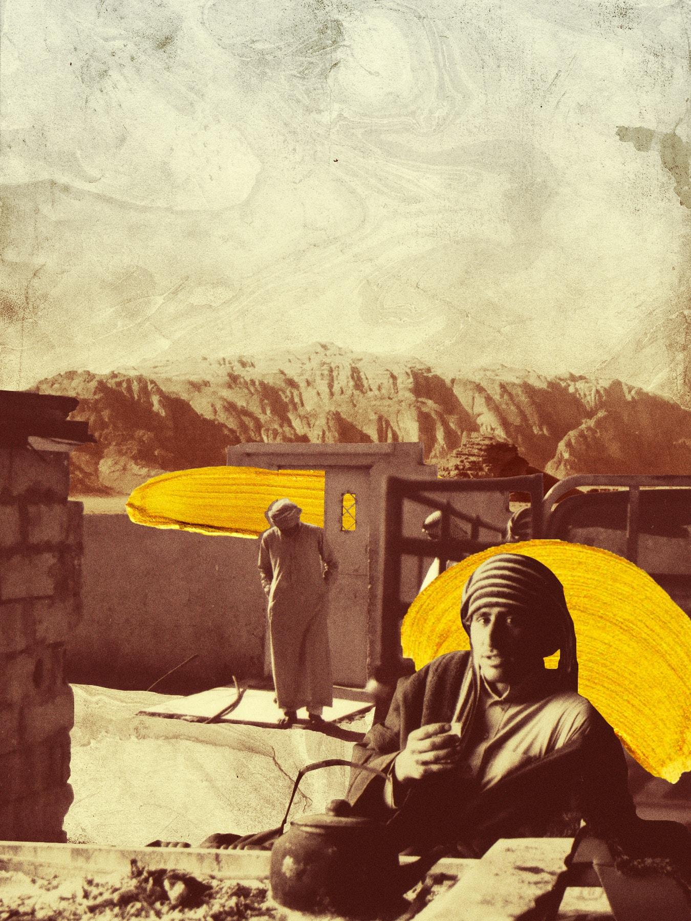 Wadi_Rum_EmilieSheehan.jpg