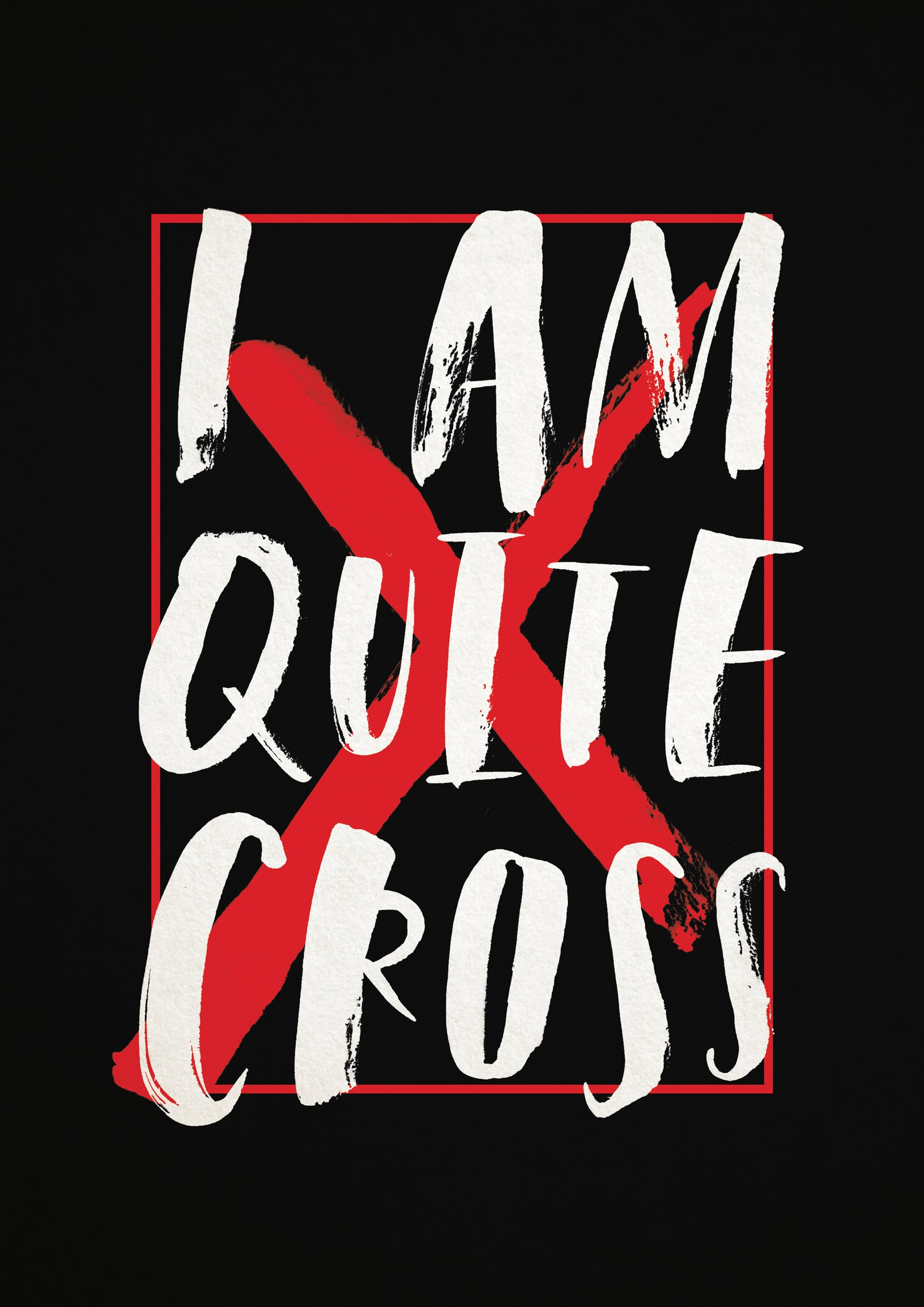 I_am_quite_cross_Website-EmilieSheehan.jpg