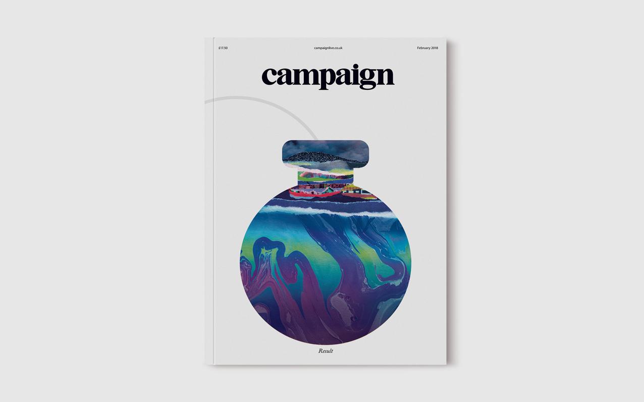 Campaign_cover_magazine.jpg