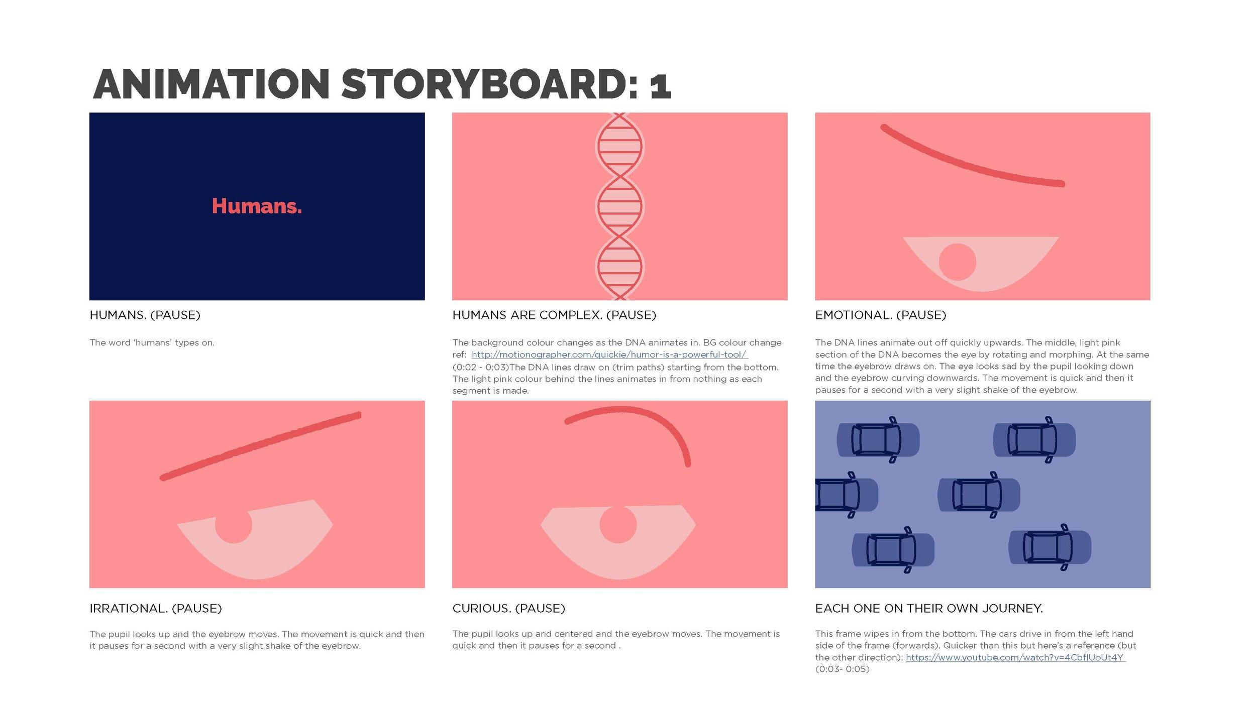 YEL_Animation_storyboard_Page_05.jpg