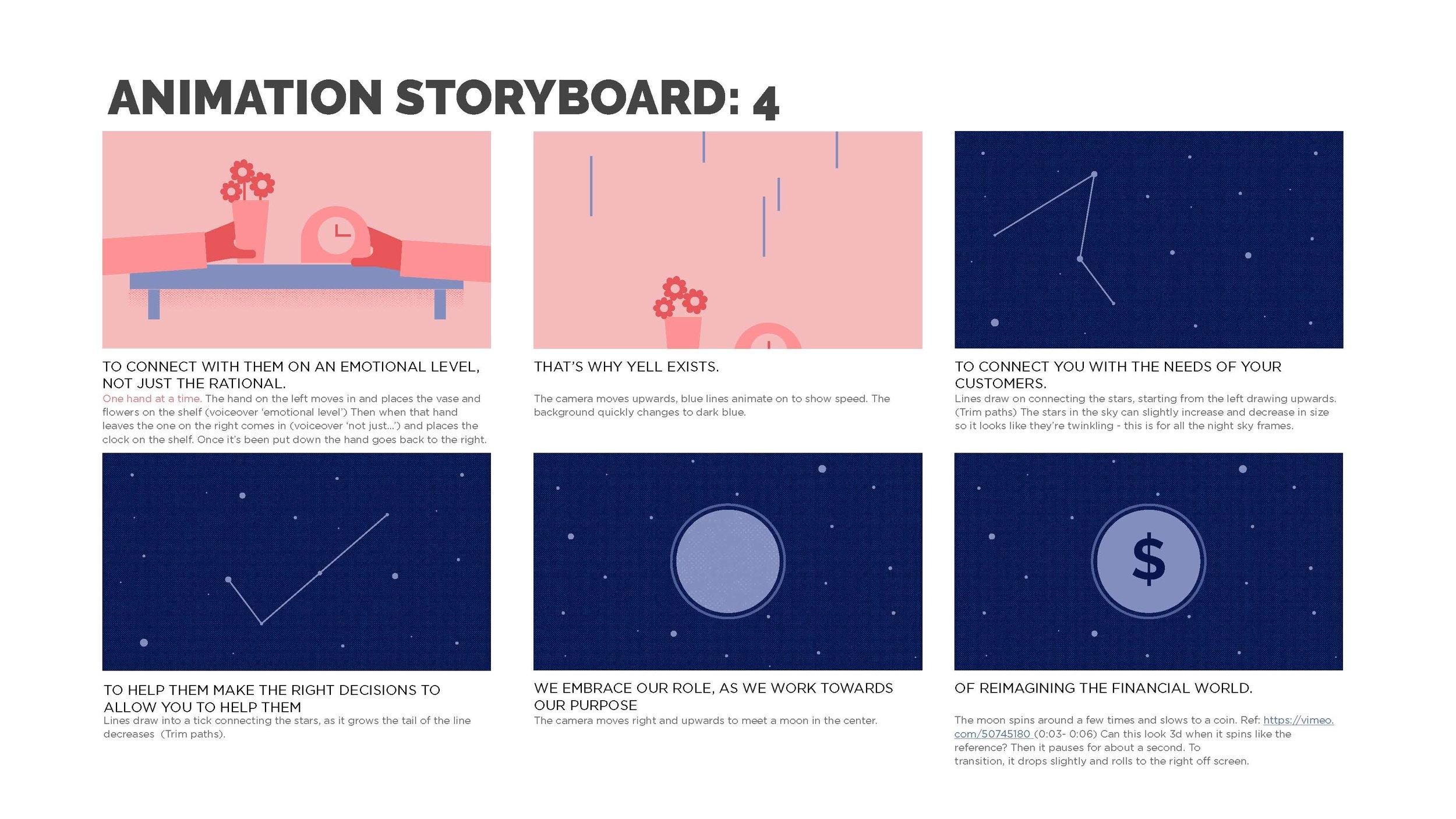 YEL_Animation_storyboard_Page_08.jpg