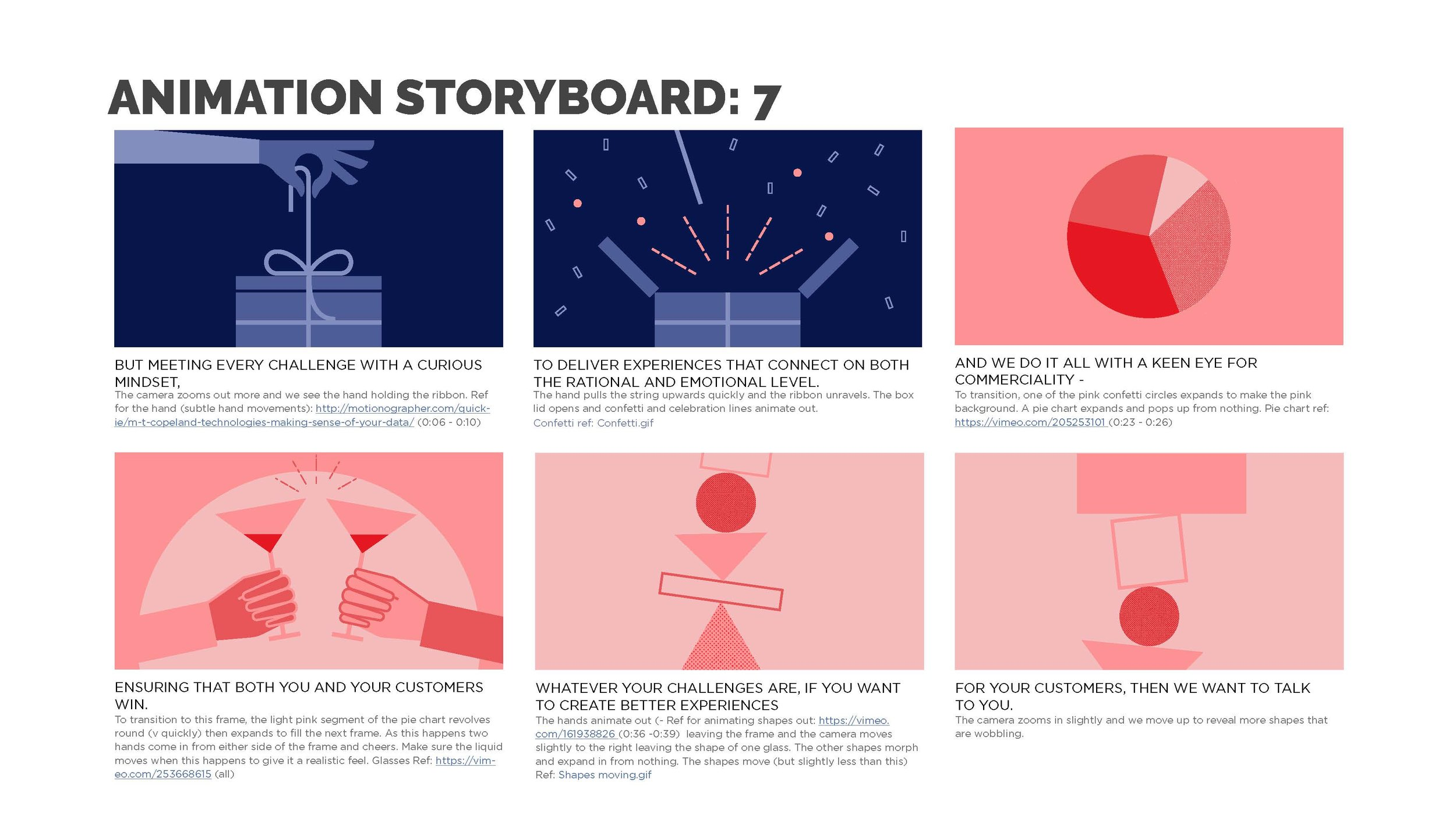 YEL_Animation_storyboard_Page_11.jpg