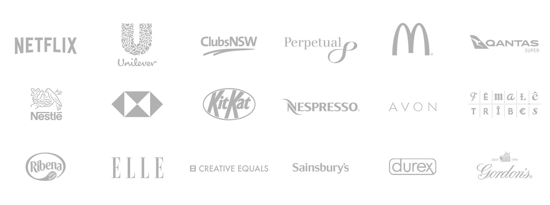 Emilie_website_logos_2019_3.jpg