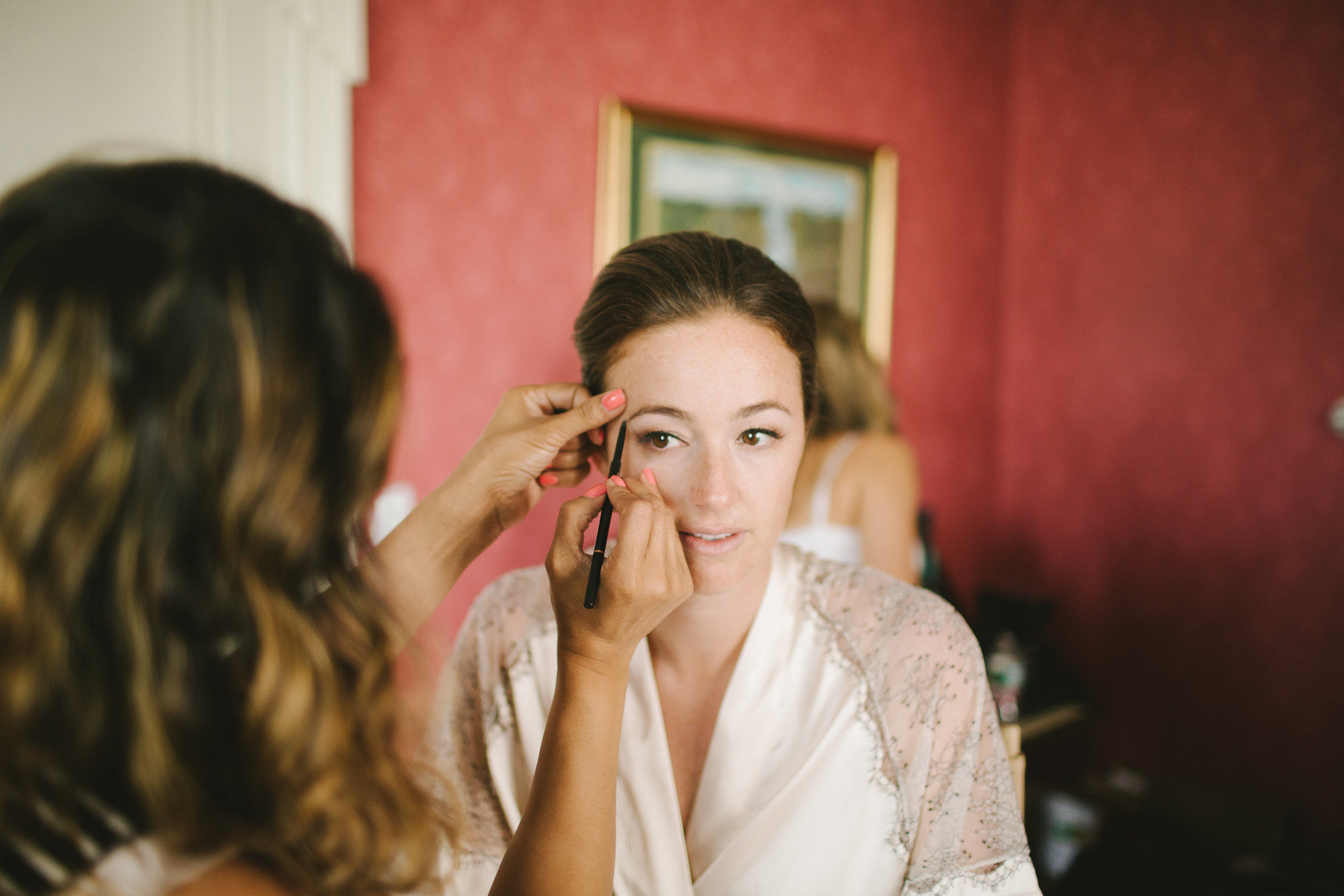 Meg and Chris are Married-Getting Ready-0019 (1).jpg