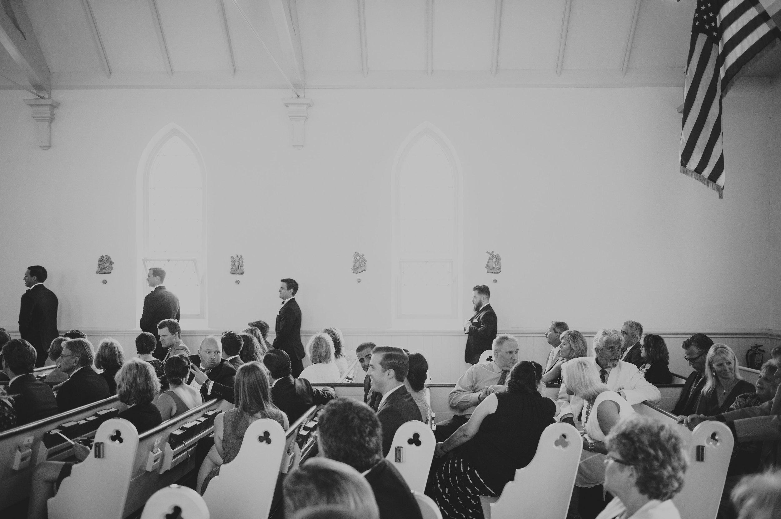 Meg and Chris are Married-Ceremony-0017.jpg