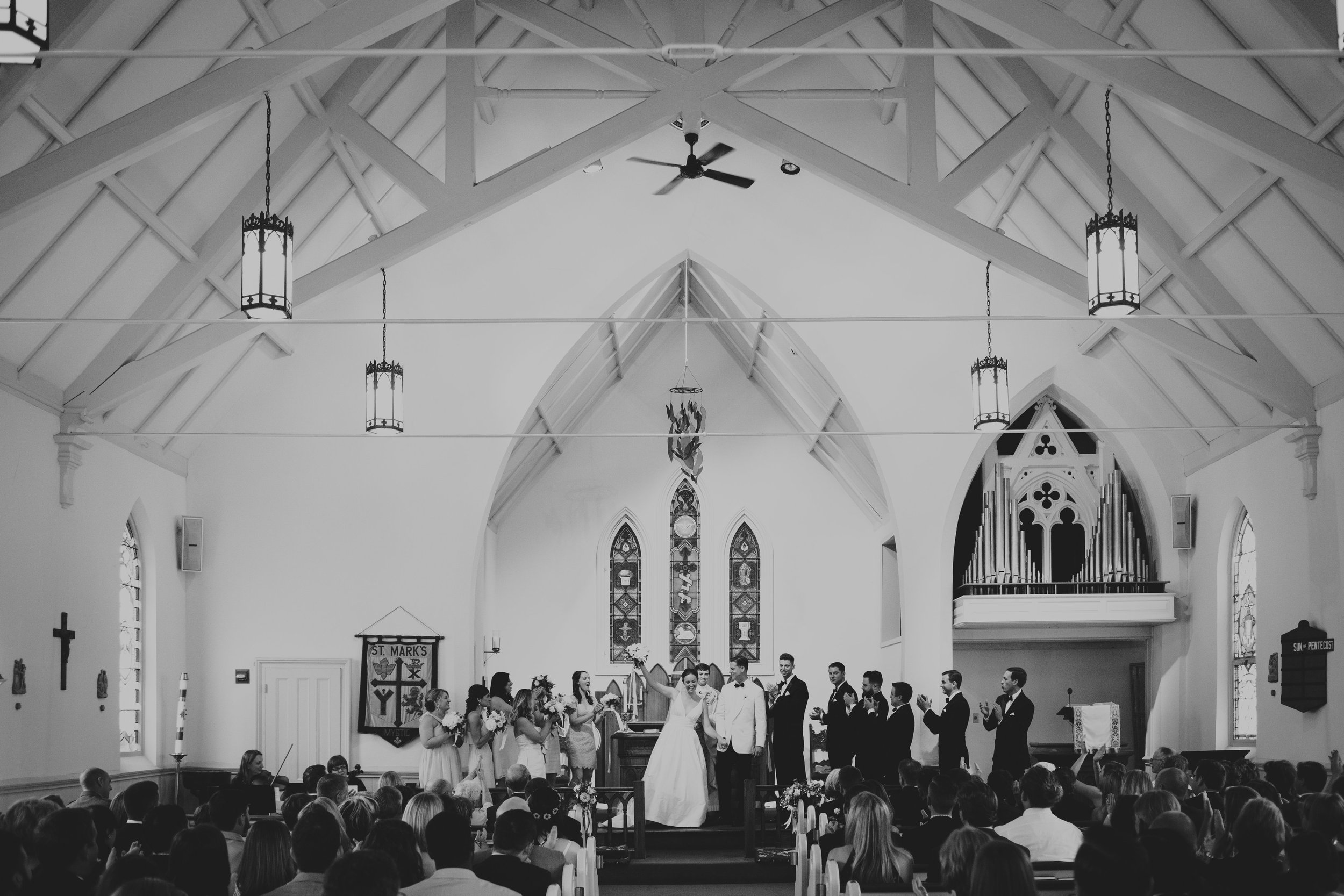 Meg and Chris are Married-Ceremony-0089.jpg
