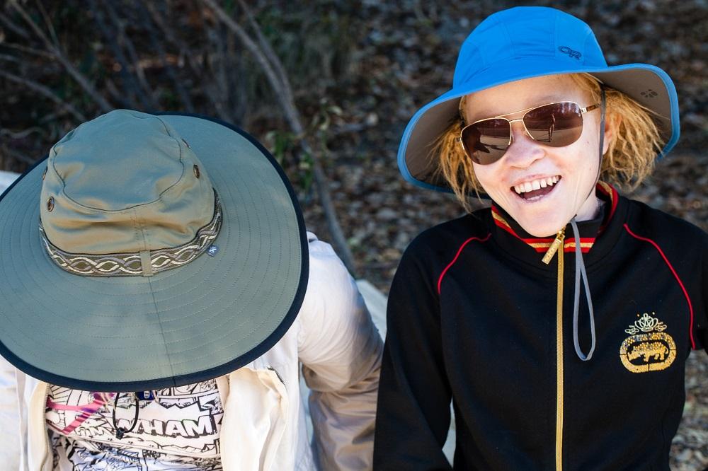 Gerber_K_Beyond_Albinism 3.jpg