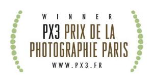 PX3 winner logo.jpg