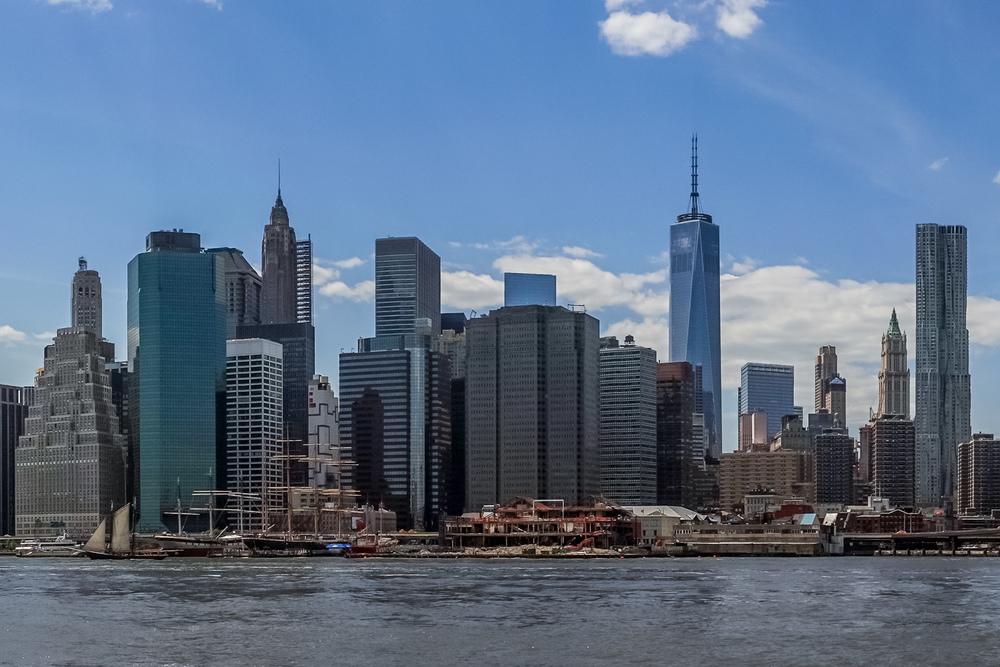 NYC+Panorama-4.jpg
