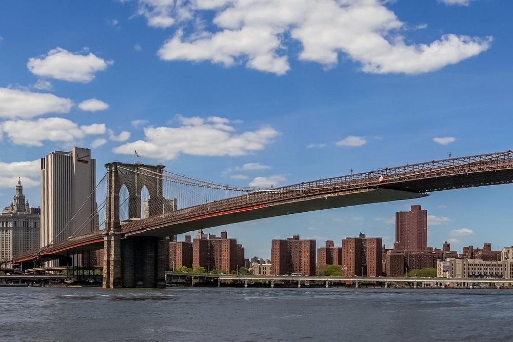 NYC+Panorama-5.jpg