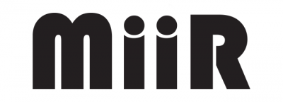 MiiR designs products that empower people to get out and live active, connected lives, while empowering others to rise above poverty.