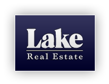Lake and Company Real Estate, complete property search and sold data, interactive maps and aerial photos of real estate in Seattle Washington.