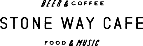 Stone Way Cafe is a unique and rustic cafe with weekly live music, great happy hour and friendly staff.