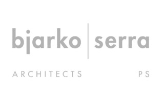 Based in Seattle and providing services residential clients, commercial clients and public agencies. Project portfolio, profile and contact information.
