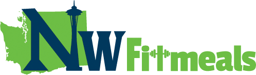 Northwest Fit Meals is a Seattle-based Paleo/clean meal delivery service geared towards fueling Paleo athletes and non athletes living the Paleo lifestyle. They bring delicious food to the house every Monday for our members.