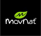 movnat_logo.jpg