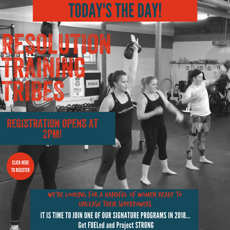 Black and White Photo Personal Trainer Flyer-2.png