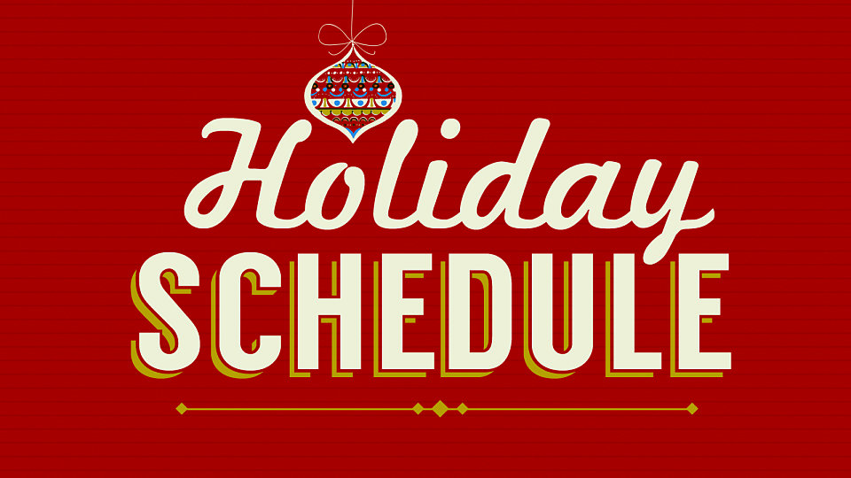 holiday-schedule-1600x900-web-red.jpg