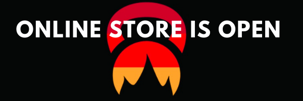 ONLINE STORE IS OPEN.png