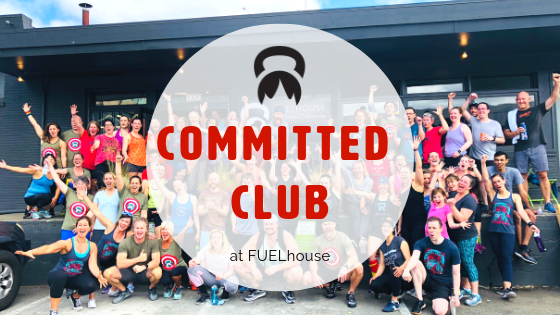 Copy of committed Club.png