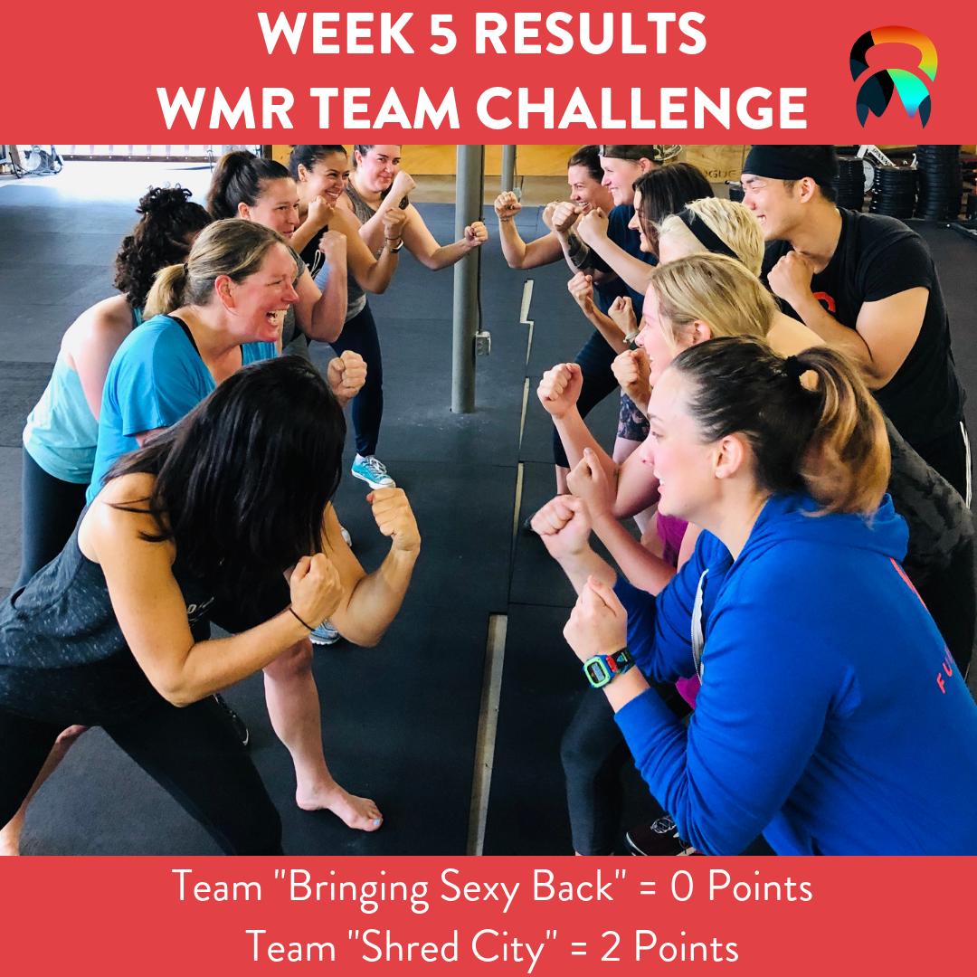 Copy of Copy of Copy of Copy of Copy of week 1 results WMR Team Challenge.png