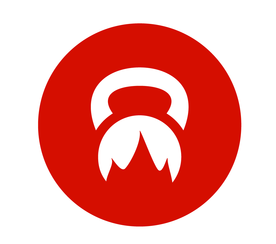 Logos_2019_18FH_Red_Circle_Kettlebell.png