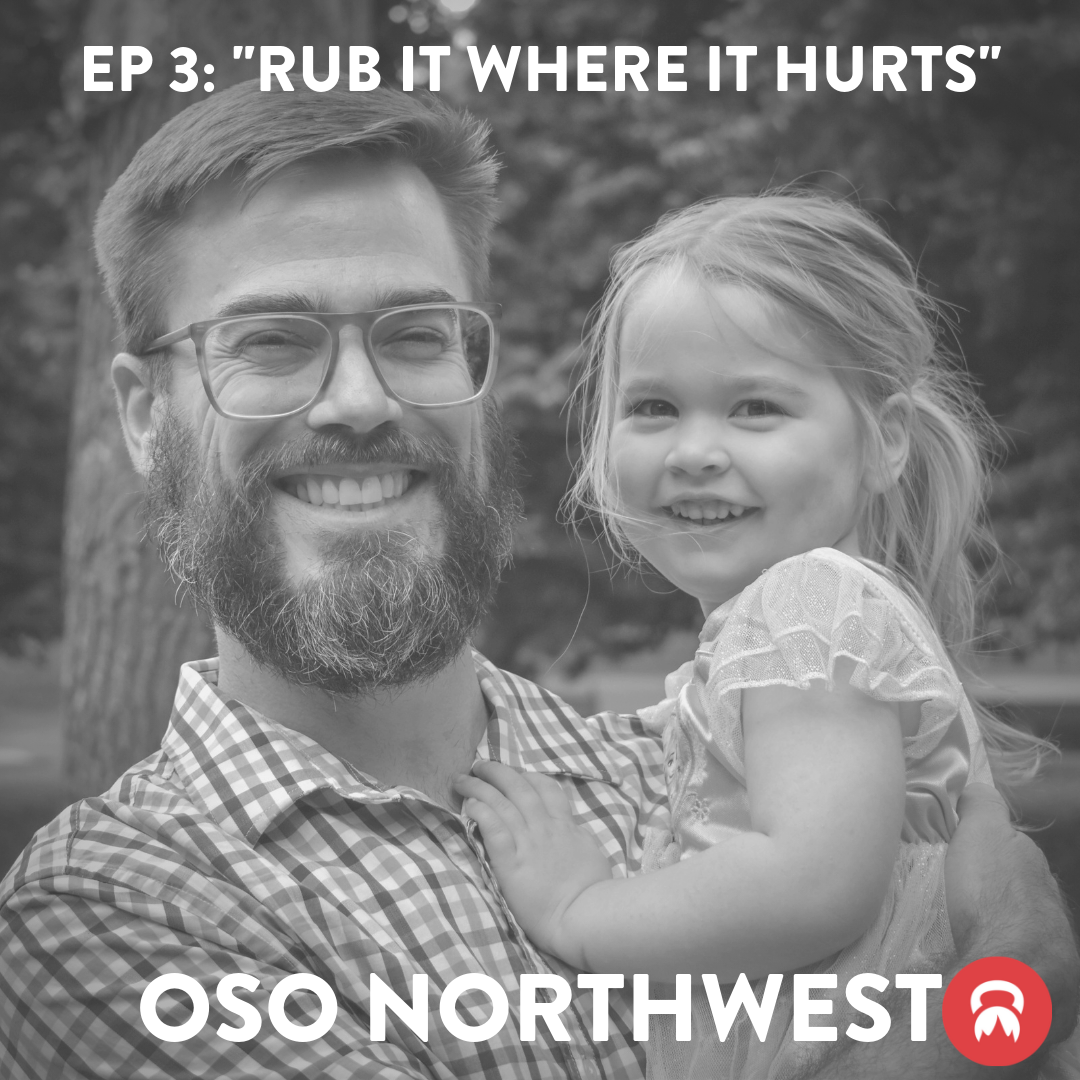 OSO northwest-3.png