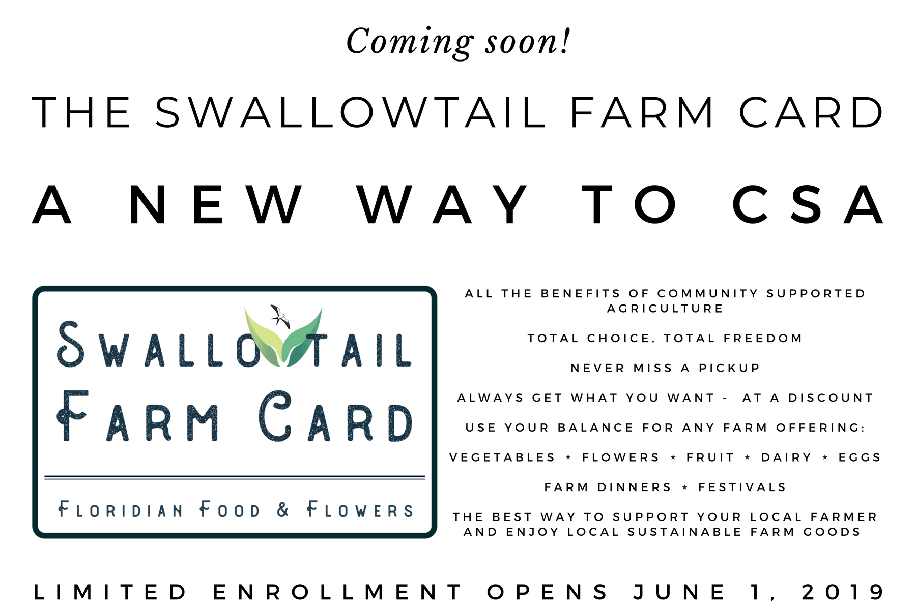 Farm Card Intro.png