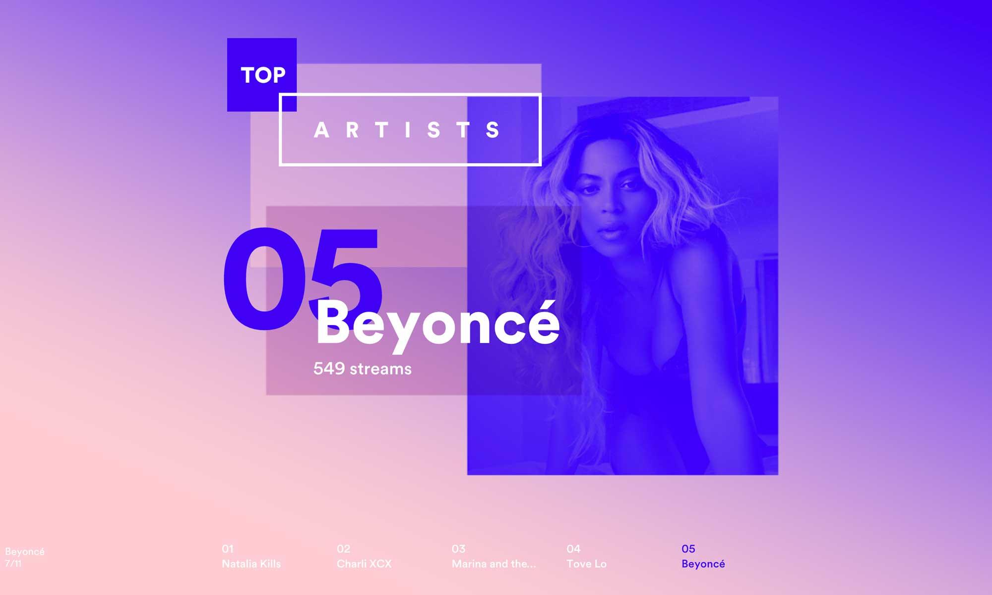 Spotify-05.jpg