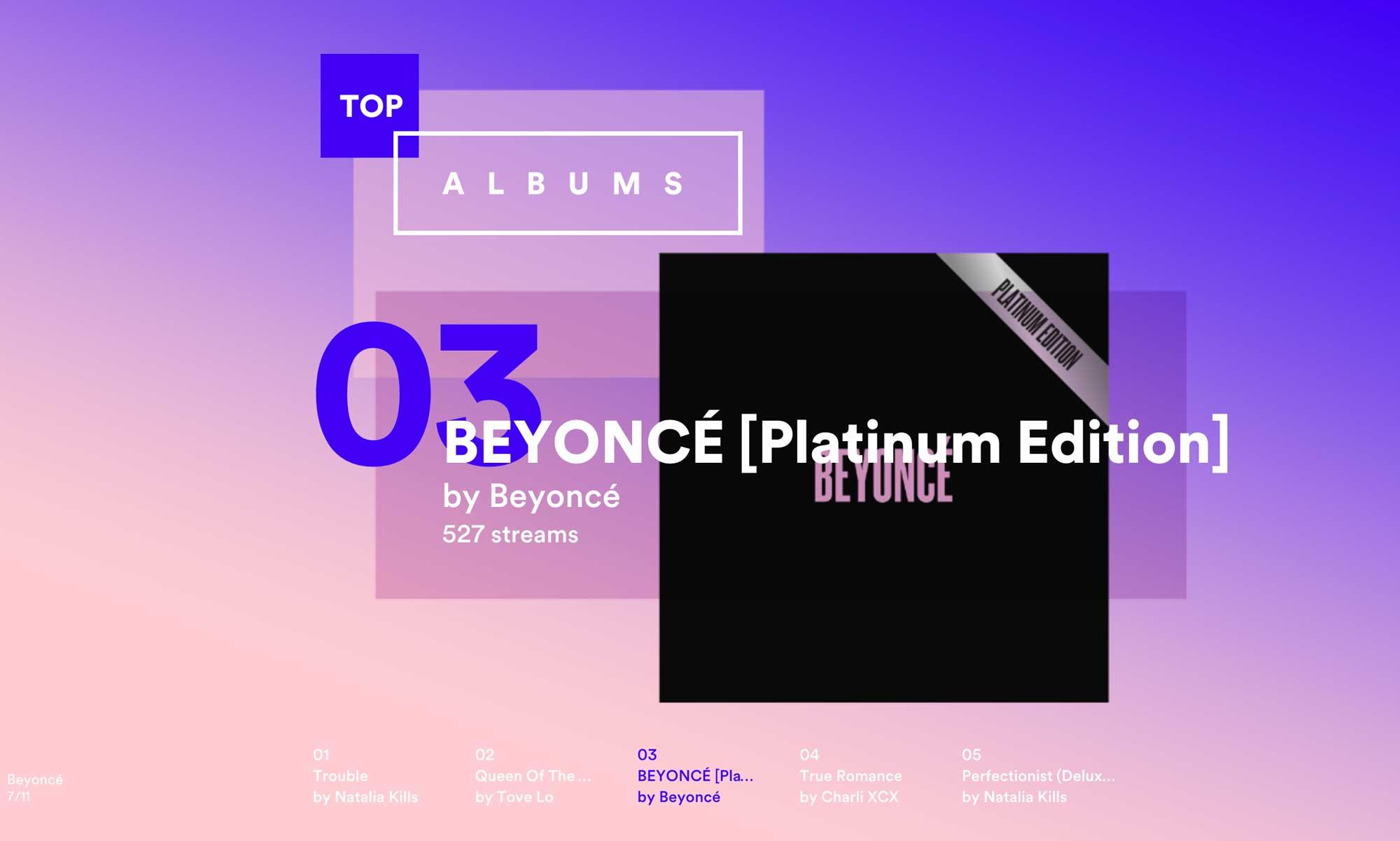Spotify-08.jpg
