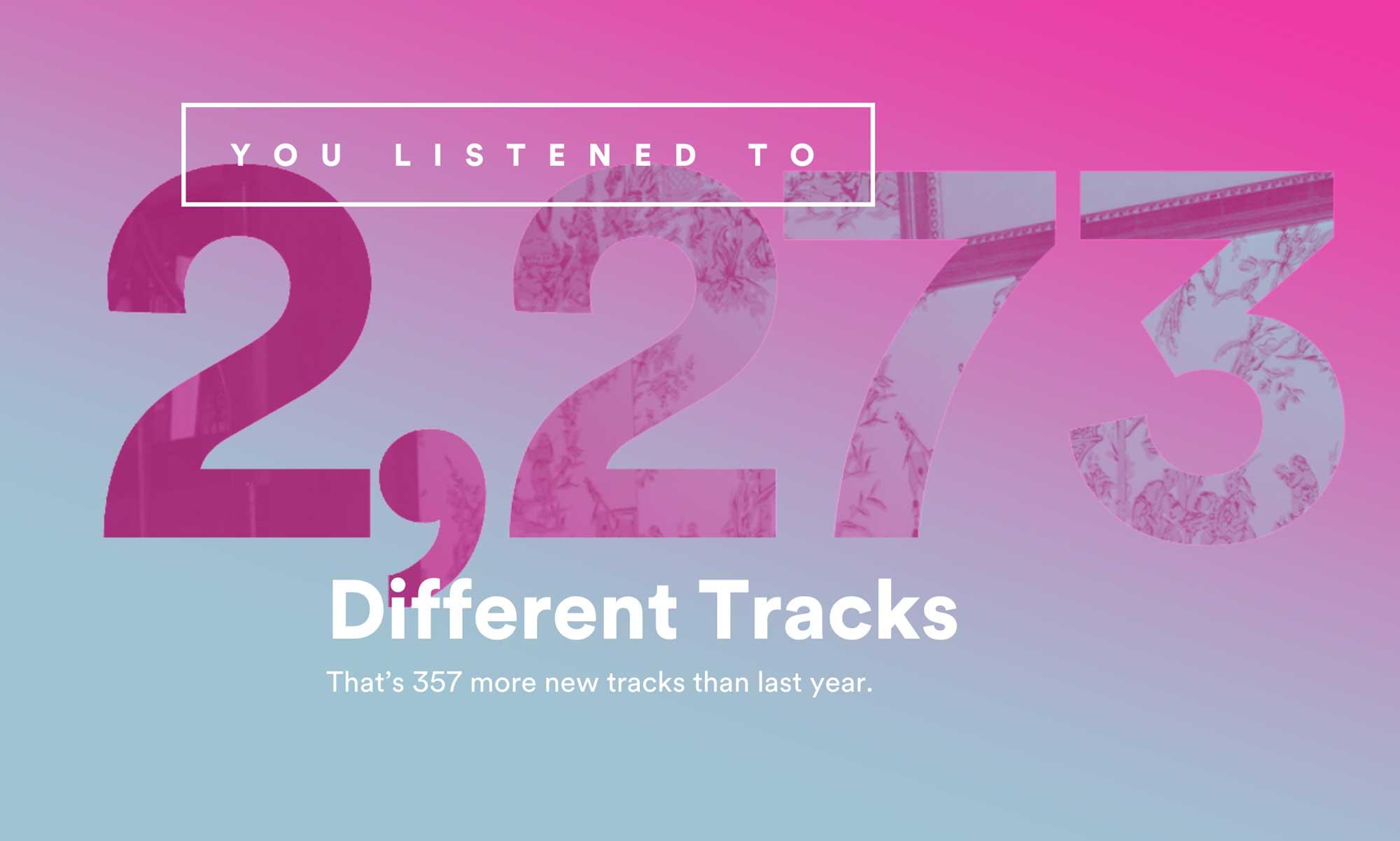 Spotify-13.jpg
