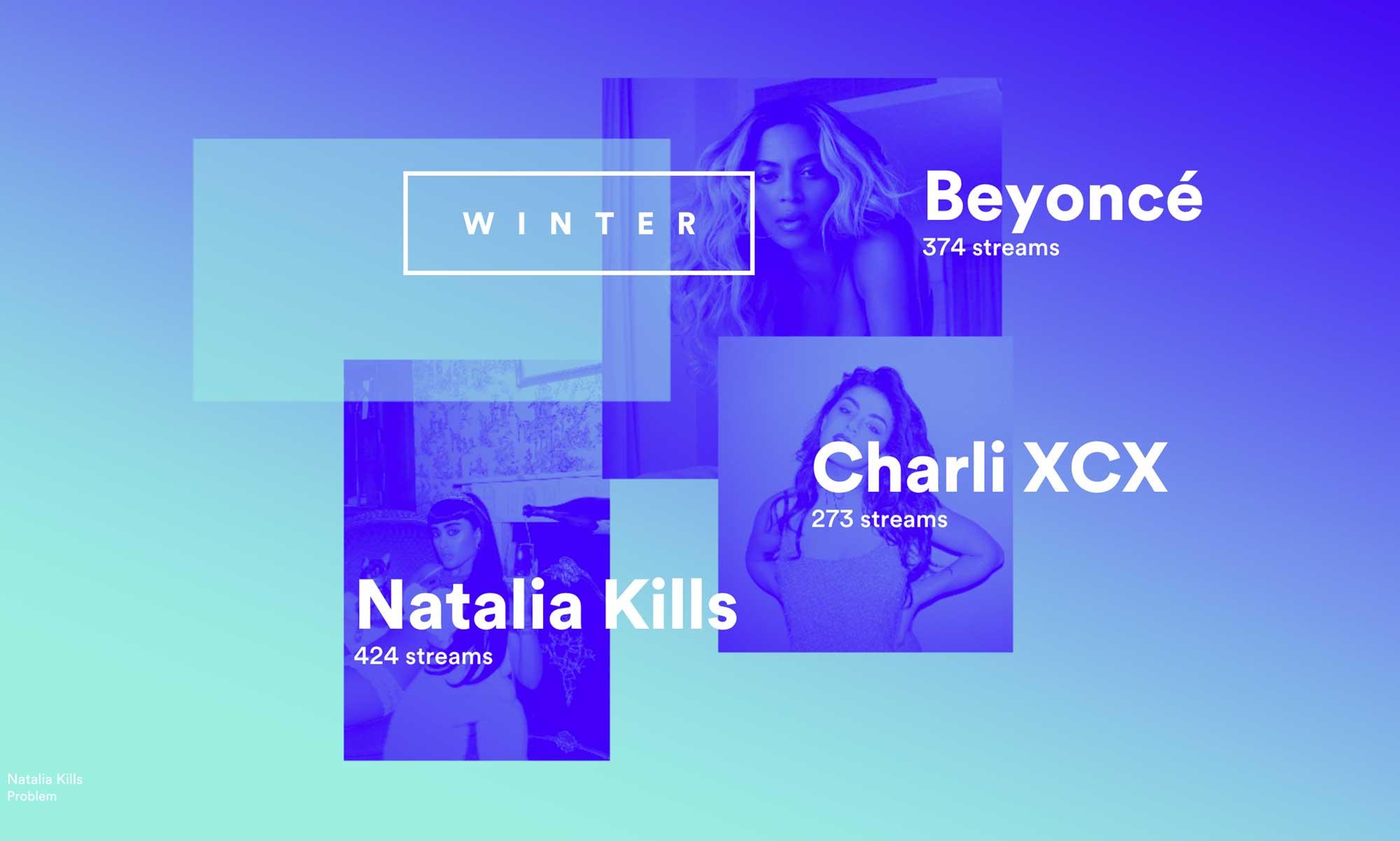 Spotify-14.jpg