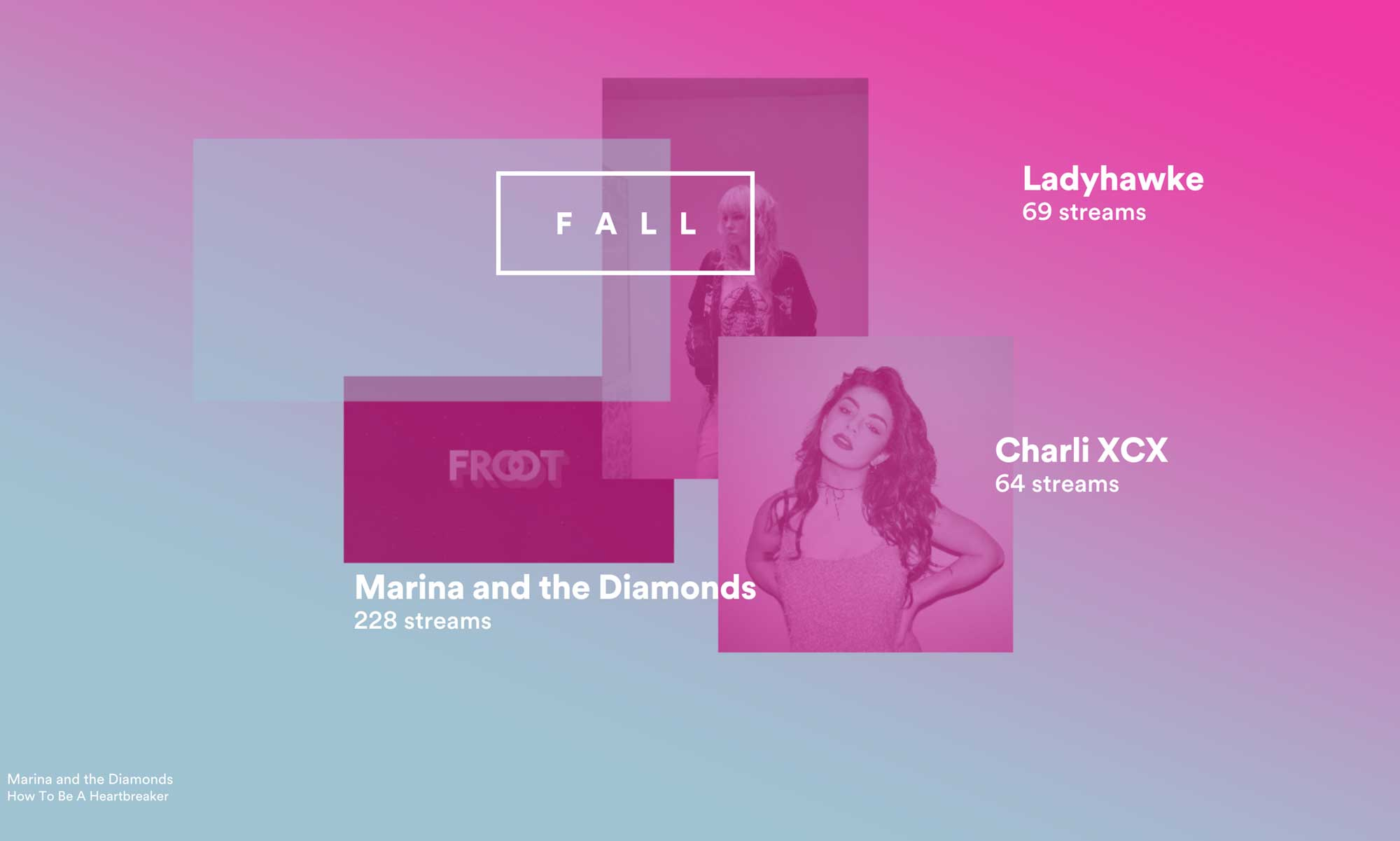 Spotify-17.jpg