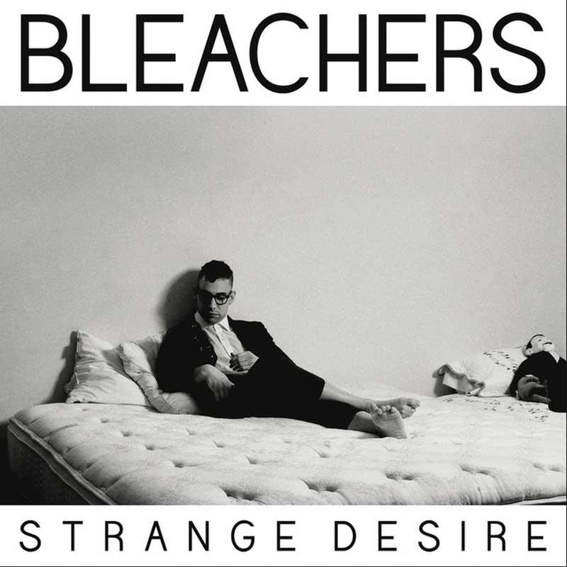 014-Bleachers.jpg