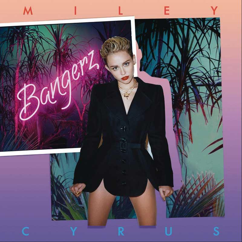 017-Miley.jpg