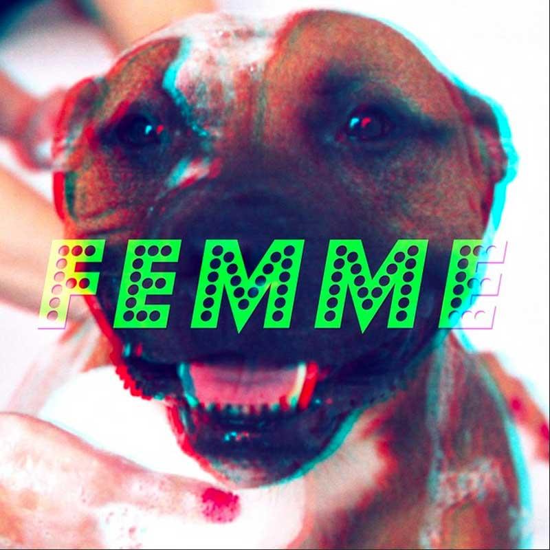 023-Femme.jpg