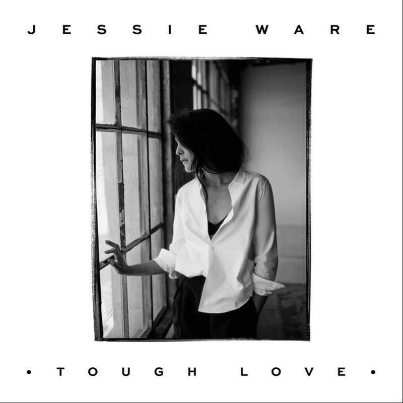 024-JessieWare.jpg