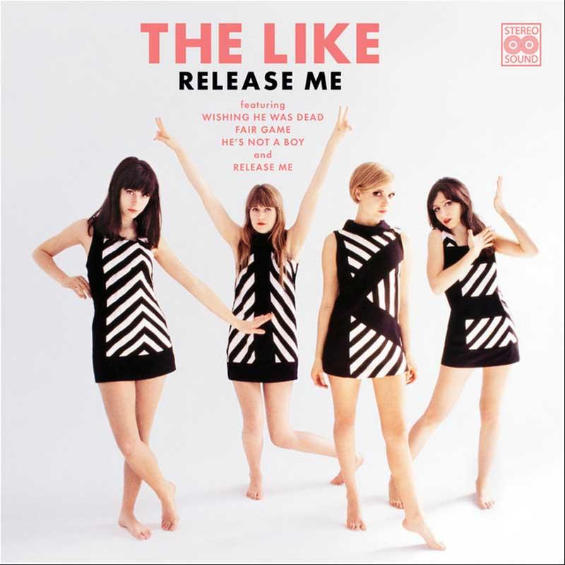 025-TheLike.jpg