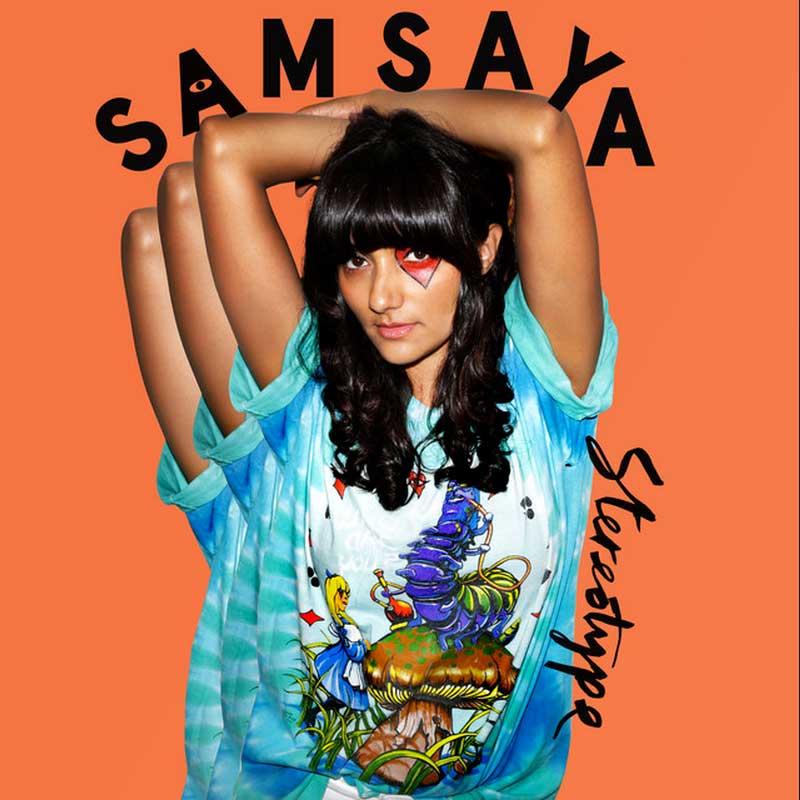 027-Samsaya.jpg