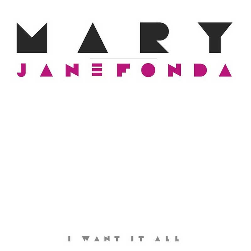 031-MaryJaneFonda.jpg