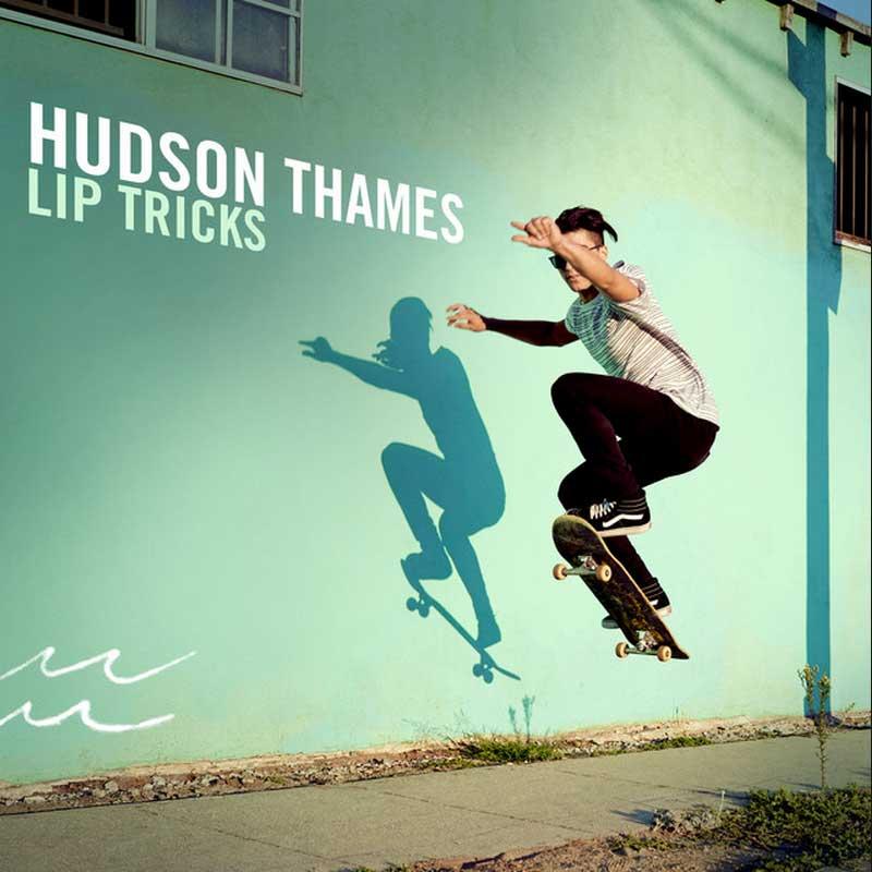 035-HudsonThames.jpg
