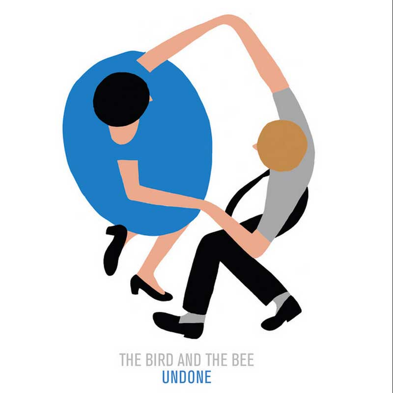 039-Thebirdandbee.jpg