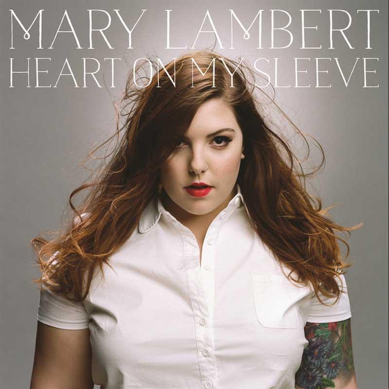 041-MaryLambert.jpg