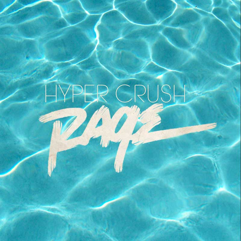 042-HyperCrush.jpg
