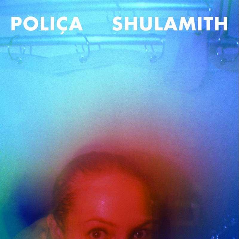 047-Polica.jpg