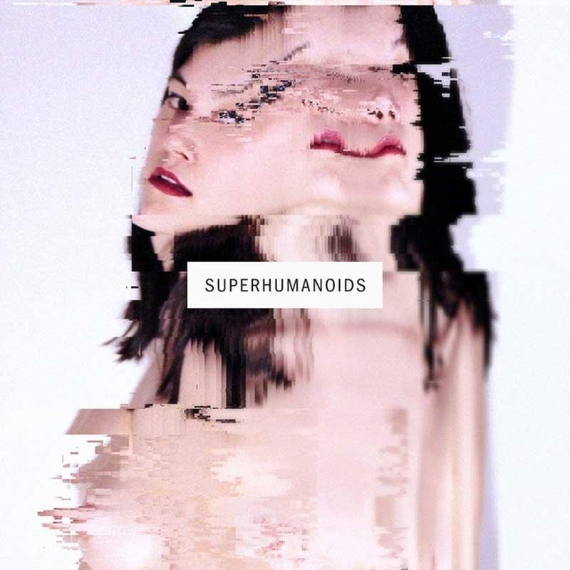 057-Superhumanoids.jpg